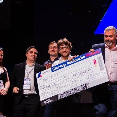 Înscrieri deschise la competiția Startup Avalanche. Premiu de 75.000 de euro