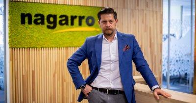 Fuziune IT la Cluj: 800 de angajați după ce Nagarro și iQuest se reunesc