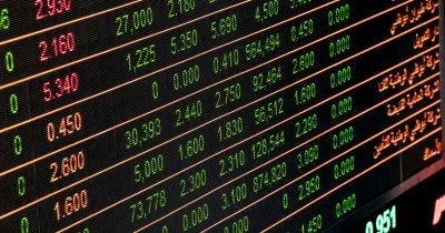 CIX Markets: O platformă de investiții din Marea Britanie intră-n România