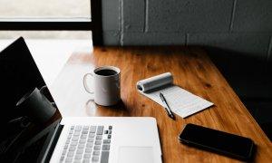 Cursuri de calificare pentru nou job: certificare în marketing digital
