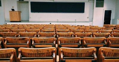 Medicul român din Marea Britanie care a făcut o platformă cu lecții pentru elevi