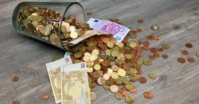 53% din antreprenorii din regiune estimează scăderea veniturilor în următorul an