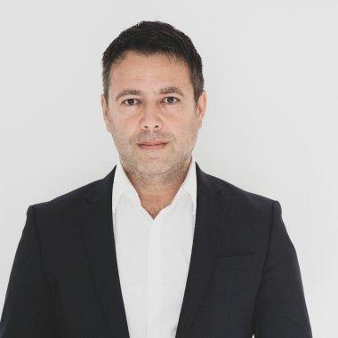 Cisco România, nou director general. Dorin Pena, promovat la nivel regional