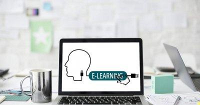 250 de cursuri online gratuite de la universități ca Harvard, Stanford sau MIT