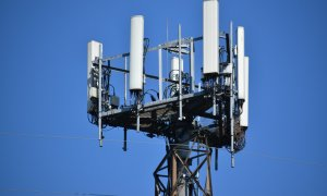 Cum asigură Germania securitatea rețelelor și furnizorilor 5G
