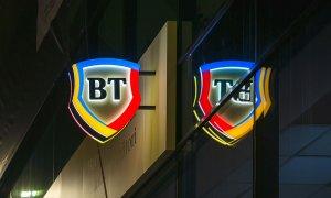 Rezultate financiare Banca Transilvania: un milion de carduri în telefoane