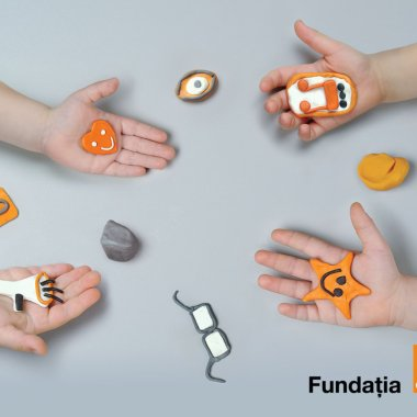 Finanțări pentru 5 proiecte digitale pentru persoane cu deficiențe de vedere/auz