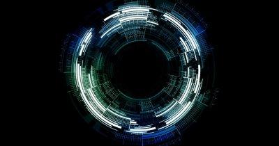 Universitatea de Inteligență Artificială: cum poți aplica și ce cărți să citești