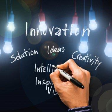 Finanțare pentru inovație până la 2,5 mil. de EUR: condiții EIC Accelerator