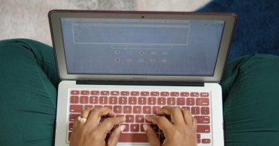 Detalii: Programul Național de digitalizare microîntreprinderi & IMM