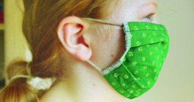 Vaccin Coronavirus: site-ul unde găsești datele despre toate studiile