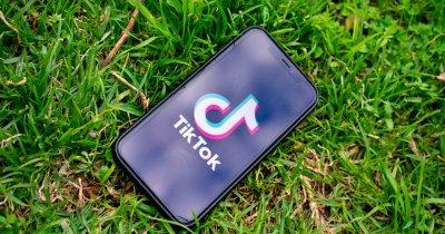 Oracle vrea să cumpere TikTok în Statele Unite, Canada și Australia