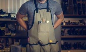 Barometrul SmartBill: vara, sezon bun pentru IMM-uri