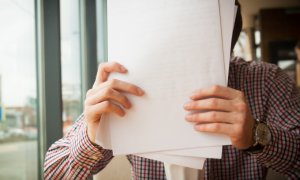 Cinci tipuri de entități care nu depun raportări contabile semestriale