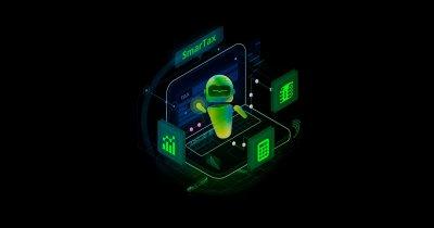 SmarTax, aplicația pentru automatizarea raportărilor privind impozitul pe profit