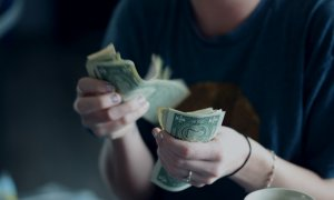 Profilul financiar al firmei care are credit IMM Invest aprobat