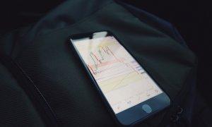 COVID-19 a redus listările la burse în întreaga lume în S1 2020. Ce urmează?