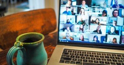 Studiu OLX: munca de acasă și cei mai căutați candidați. Evoluția recrutărilor