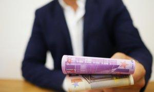 IMM Invest - ING Bank triplează plafonul de garantare. 6.300 de cereri