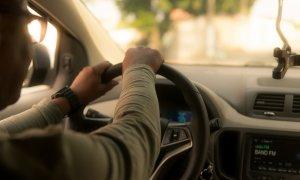 Decizia care ar putea schimba soarta și modelul de business Uber în toată lumea