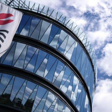 Visma, care deține 50% din SmartBill, investiție nouă și evaluare de 12 mld $