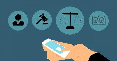 Propunerea pentru legea 5G, dezbătută online pe 24 august. Cum participi