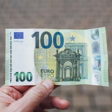 SeedBlink listează SecurifAI pentru a doua rundă de finanțare