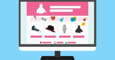 Cum iau potențialii tăi clienți decizii de cumpărare când fac shopping online