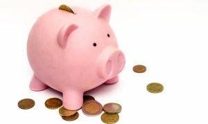 Aproape 60% dintre finanţările BT prin IMM Invest au mers către microcompanii