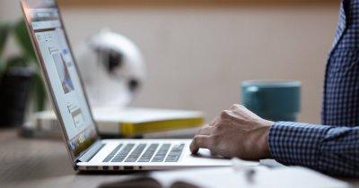Reconversie profesională: Cum îi susține BCR pe cei care și-au pierdut joburile