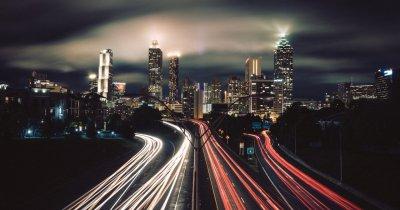 Cities of Tomorrow: conferință hibrid dedicată dezvoltării orașelor