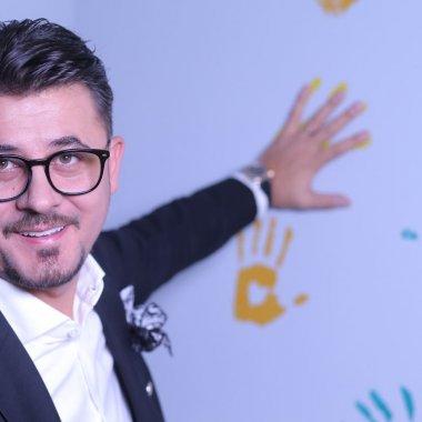 Cristian Onețiu: De ce am plătit 100.000 de euro pe experți ca să învăț