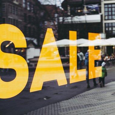 Black Friday 2020: cum pregătești site-ul pentru shopping în contextul Covid-19