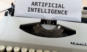 First artificial intelligence pre-accelerator in Romania to kickstart this fall