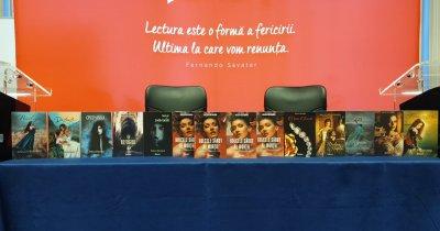 Efectele pandemiei: cu cât scade piața de carte, dar și ce cumpără românii