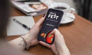 ialoc Fest e festivalul de reduceri la restaurante ca să ajuți industria HoReCa