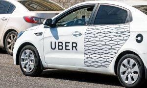 Noi măsuri ca șoferii Uber să poarte mască: dovezi imediate printr-un selfie