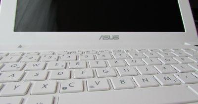 Cupoane de laptopuri de 200 de euro: Flanco oferă laptopuri pentru elevi