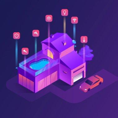 TechCuisine.ro aduce 6 noi brand-uri smart home în magazinul online