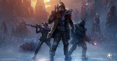 REVIEW Wasteland 3 - trebuie jucat neapărat de iubitorii de RPG-uri