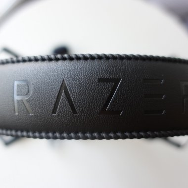 REVIEW Razer Blackshark V2 - unele dintre cele mai bune căști pentru PC-ul tău