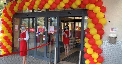 Mișcări pe piața IT locală: Altex cumpără distribuitorul Despec cu 2 mil. euro