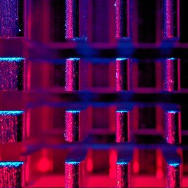 Atos, gratuitate pentru cercetători&studenți la tool-ul de calcule cuantice