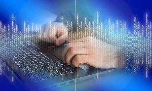 BCR Leasing introduce semnătura electronică pentru clienții săi