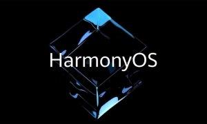 Sistemul HarmonyOS al Huawei va face concurență Android: Pe telefoane din 2021