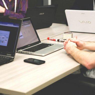 Joburi în IT: CONNECT44 România și-a mărit considerabil echipa în 2020