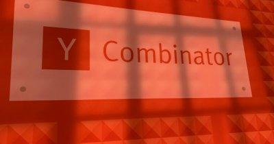 Înscrieri deschise pentru acceleratorul Y Combinator. Cine se poate înscrie