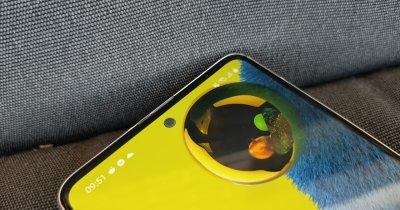 REVIEW Samsung Galaxy A51 5G - un mid range 5G curajos