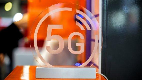 Concurs: 5 moduri în care 5G schimbă lumea și cum poți și tu să contribui