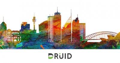 Chatboții românilor de la DRUID ajung până în Australia și Noua Zeelandă